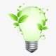 22-225294_save-energy-png-energy-conservation-transparent-png